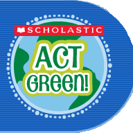 Act Green