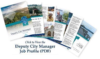 Graphic - DCM Job Profile