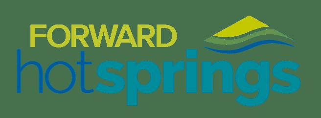 Forward Hot Springs logo_color