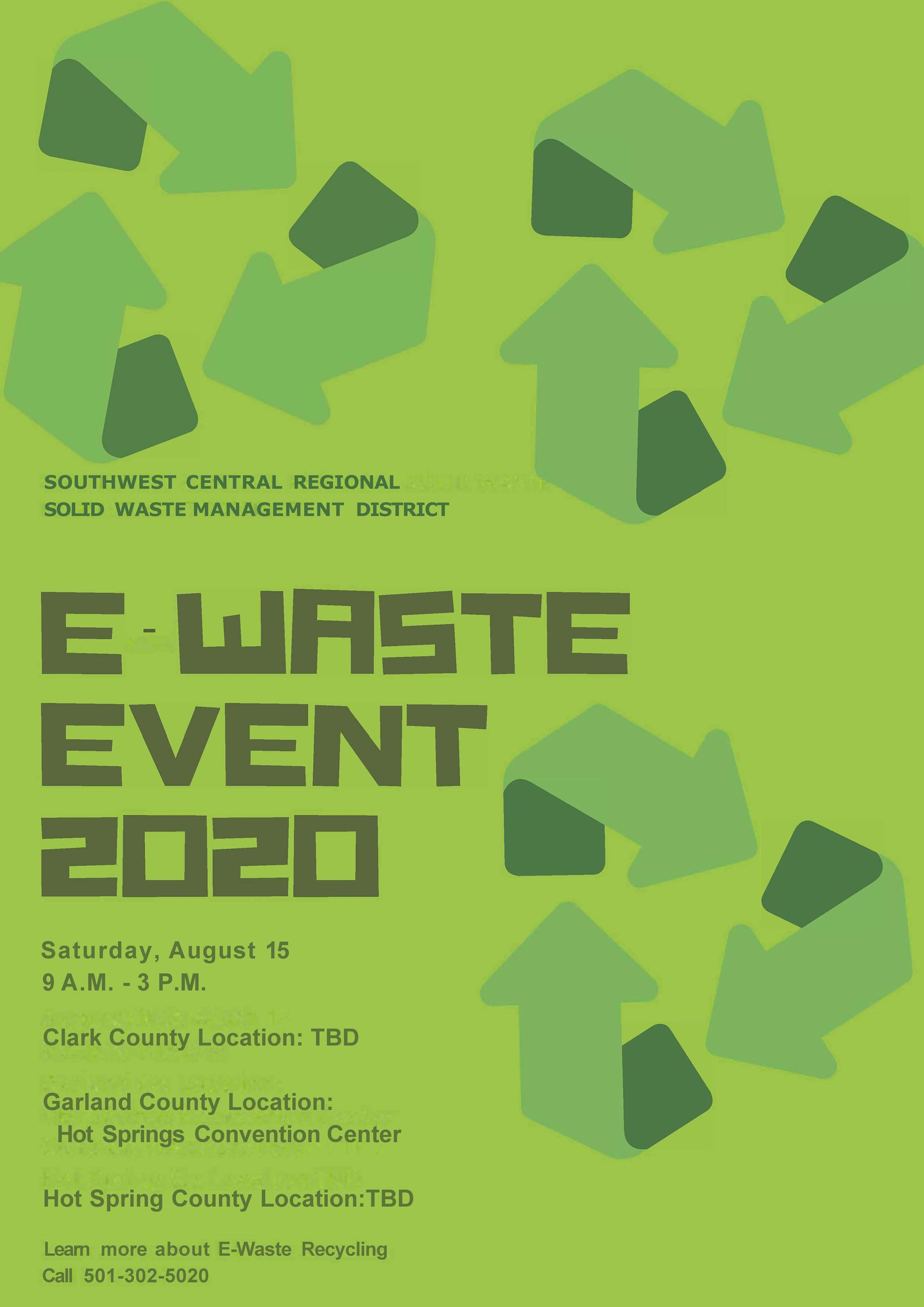 E-waste flyer for website Aug15-2020