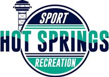 HS Sport Recreation logo
