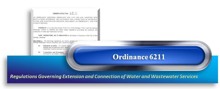 Ordinance6211