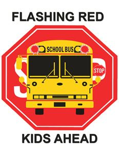 Flashing_red_kids_ahead_logo_080315_1 Opens in new window
