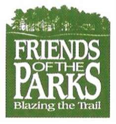Friends of the Park.png