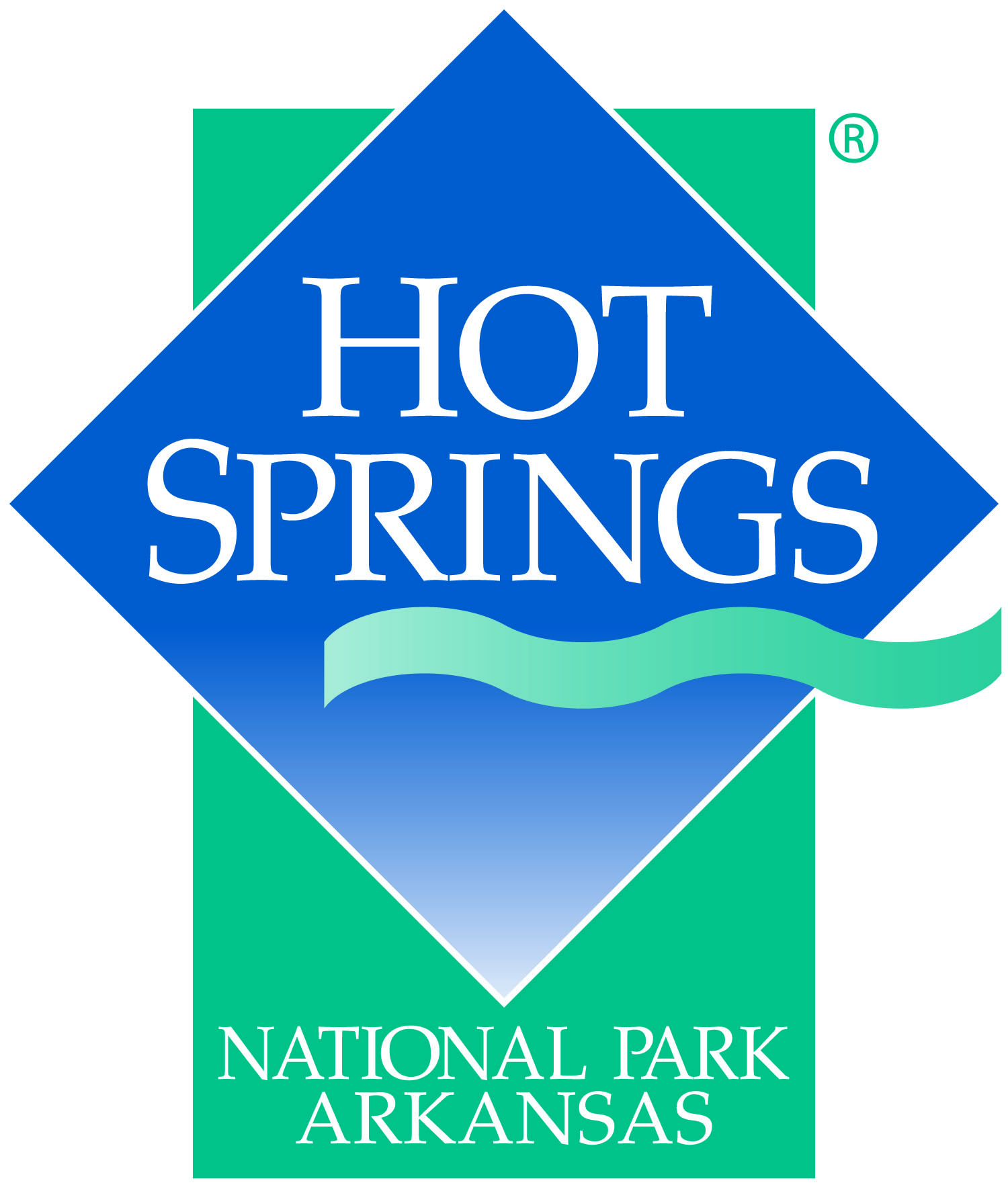 Hot Springs Logo No Tag.jpg