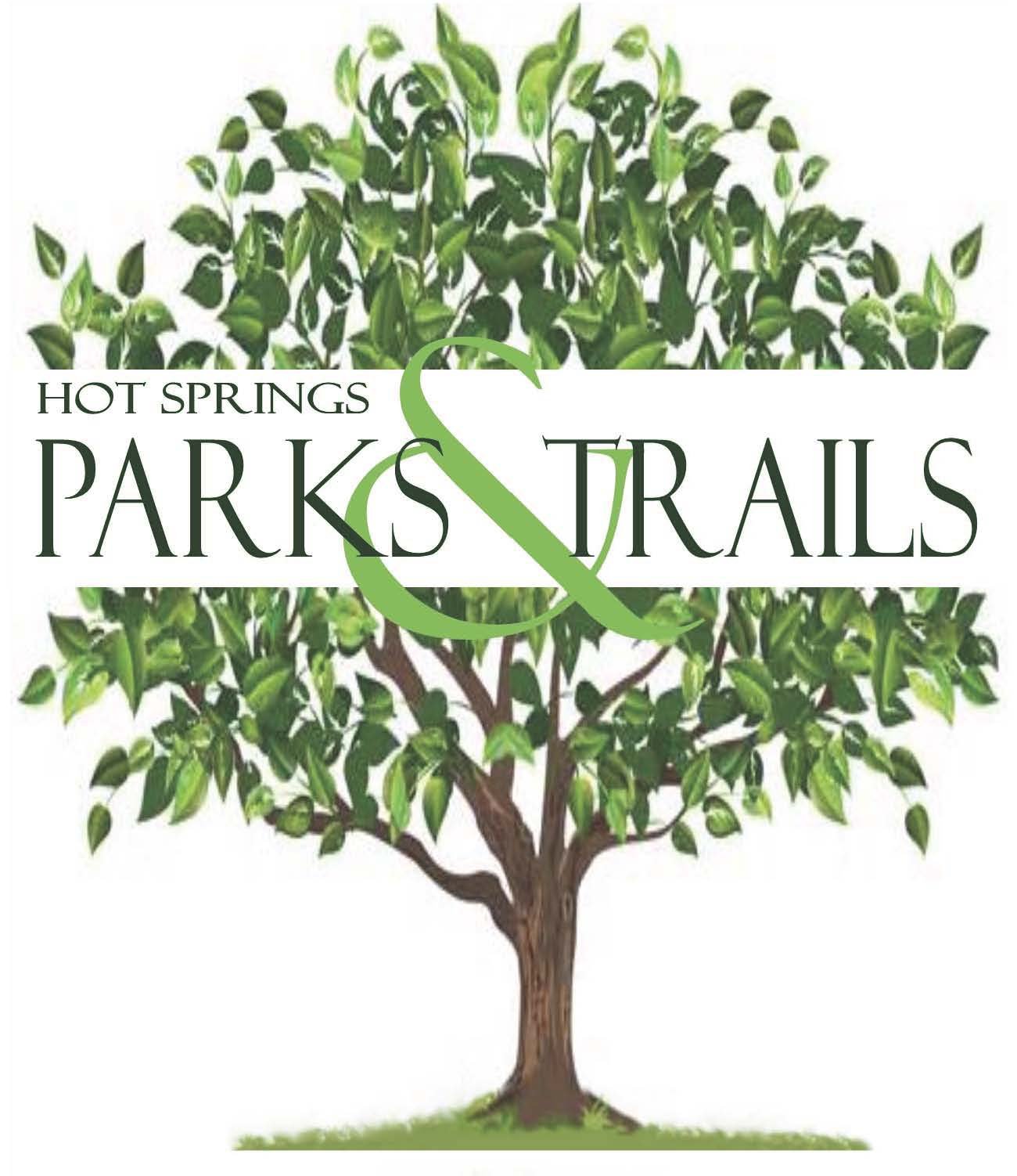 Parks and Trails Logo.jpg