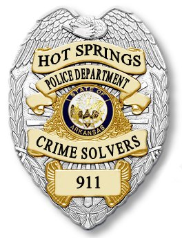 crime solvers badge.jpg